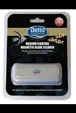Betta Betta Choice Floating Algae Magnet Medium