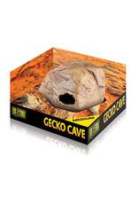 Exo Terra ET Gecko Cave Medium