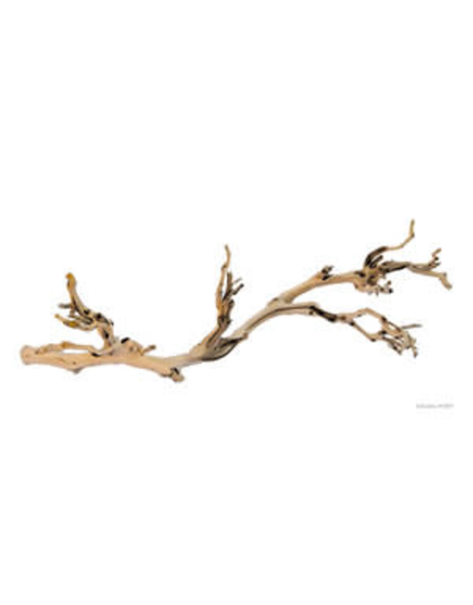 Exo Terra ET  Forest Branch Large