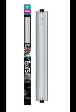 Arcadia Arcadia Pro T5 UVB  Kit Desert 12% 39W