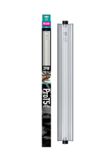 Arcadia Arcadia Pro T5 UVB Kit Forest 6%