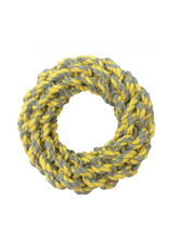 Happy Pet Little Rascals Rope Ring
