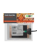 Pro Rep PR Self Adhesive Cloth Element Heat Mat 2w