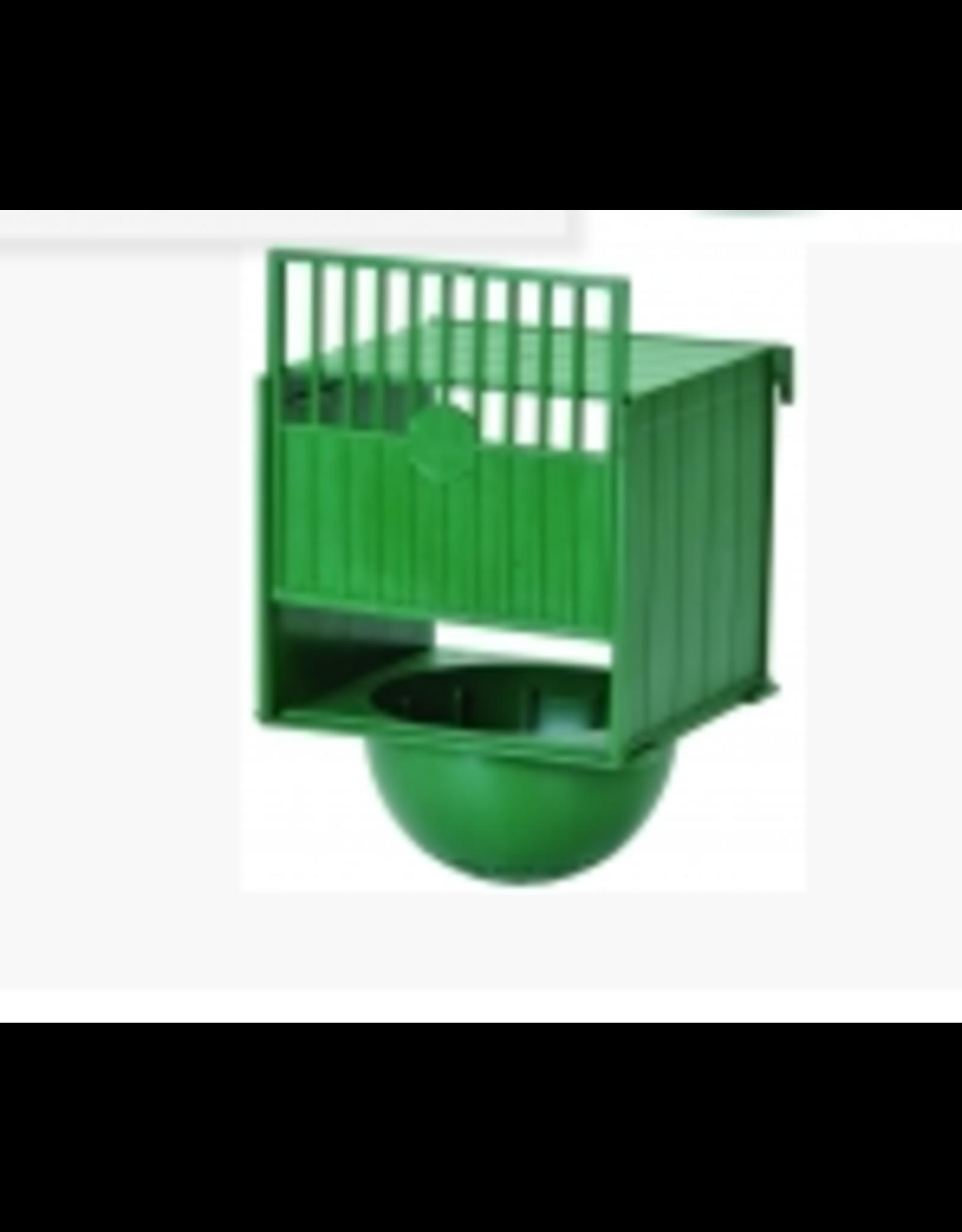 Sky Pet Products External Nest Box