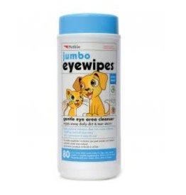 Petkin Petkin Jumbo Eye Wipes