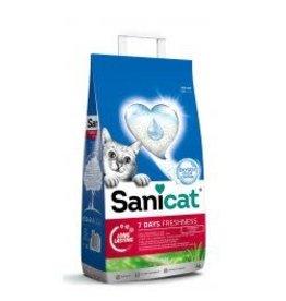 Sanicat Sanicat Aloe Vera Cat Litter