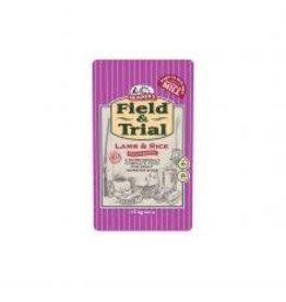 Skinners Skinners Field & Trial Lamb and Rice 15kg