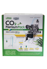 Ista Ista CO2 Premium Pack