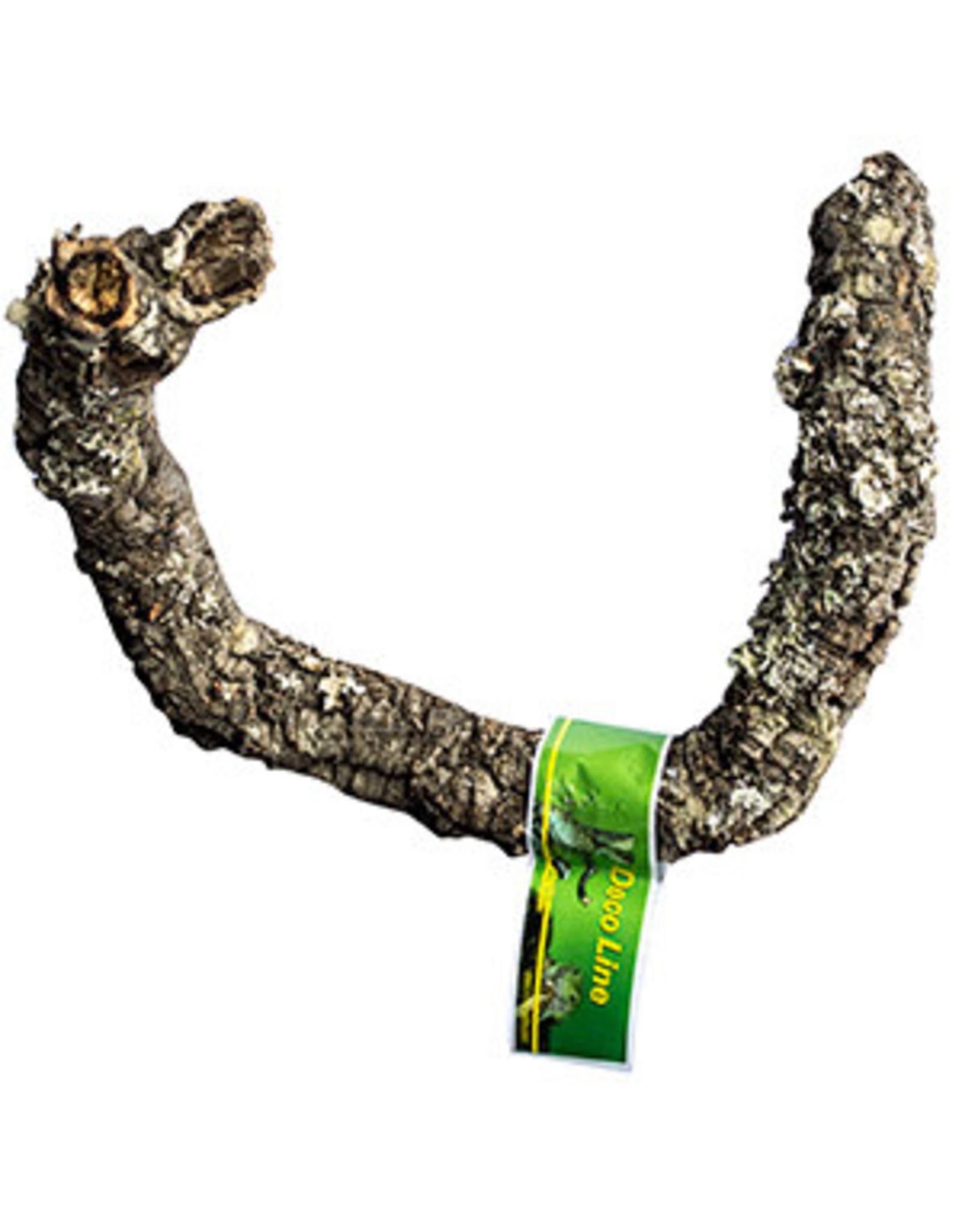 Lucky Reptile LR Tronchos Branches 40-60cm