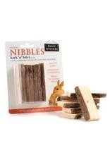 Sharples Bark N Bites Small 6 Pack