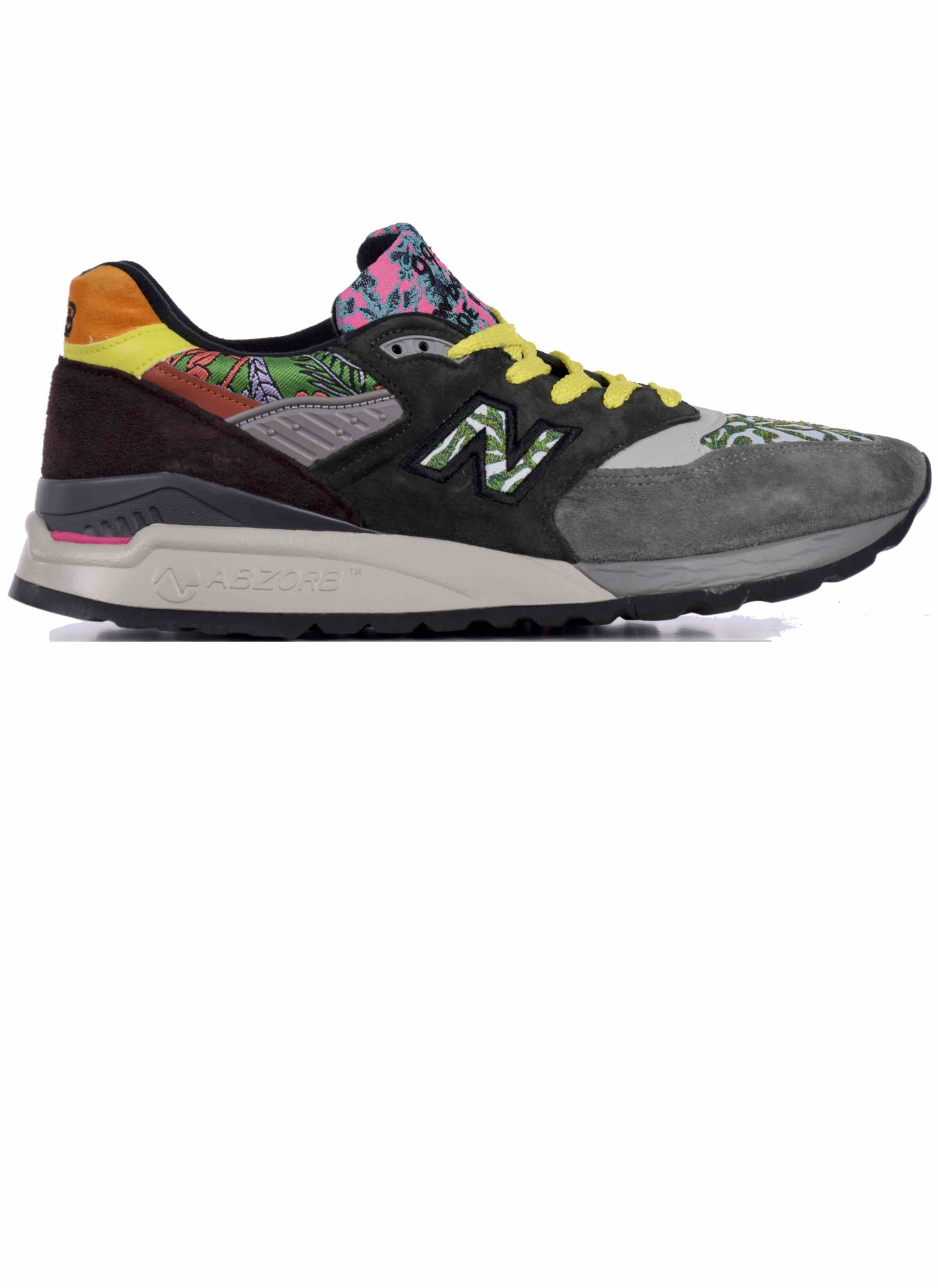 new balance usa sneakers