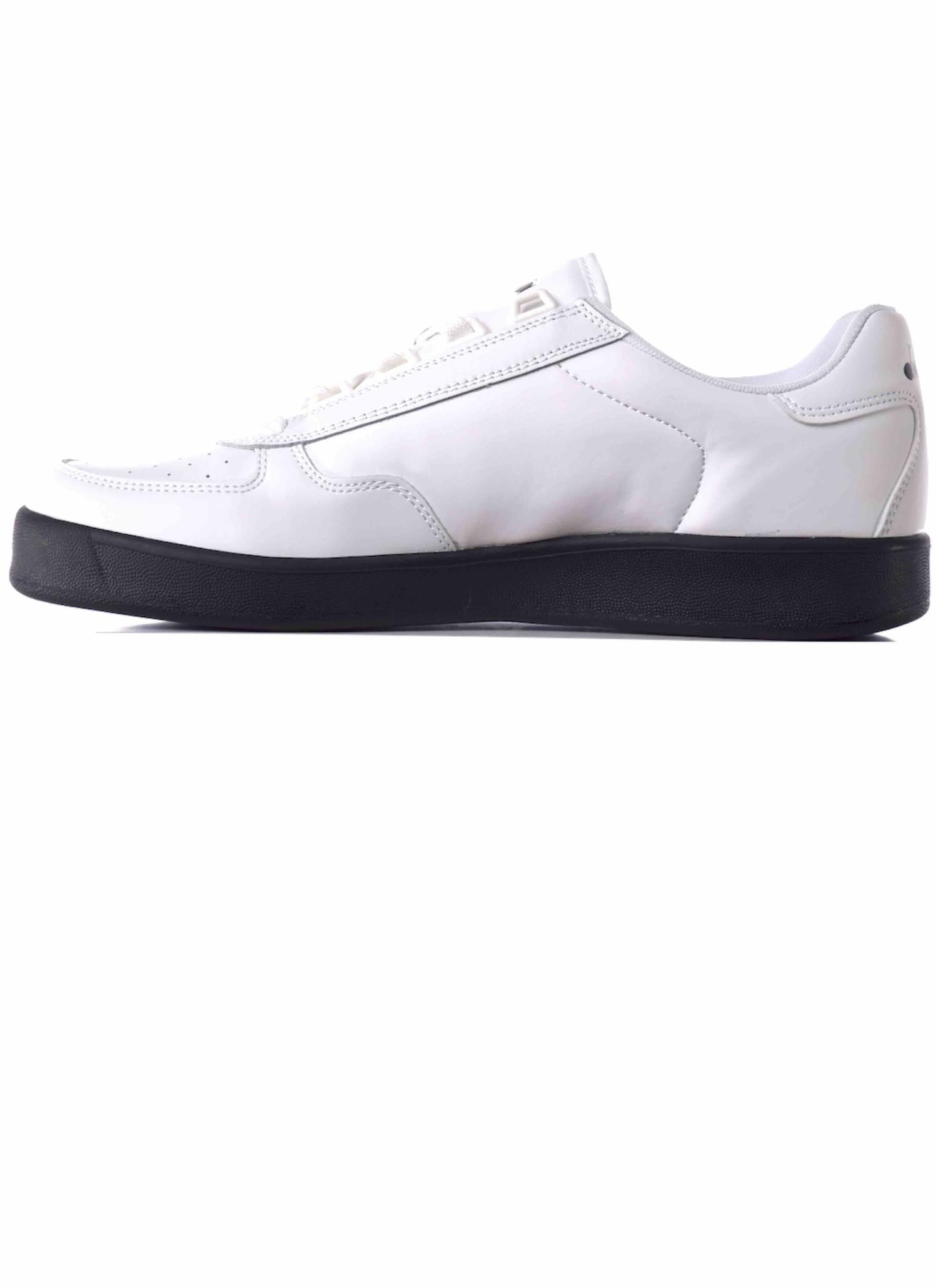 Diadora B.Elite Bolder Sneakers White
