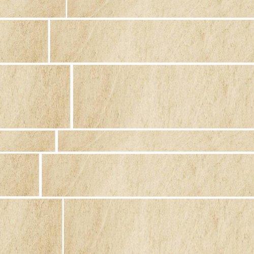 Tegel stroken Ardosia Sand 5,10,15x60cm p/m²
