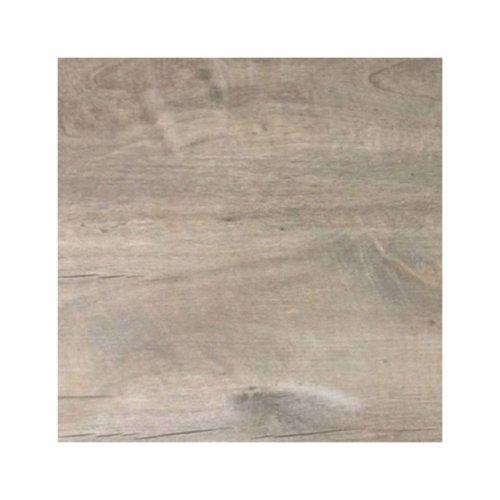 Vloertegel Masai Avana (Houtlook) 30x120 cm P/M2