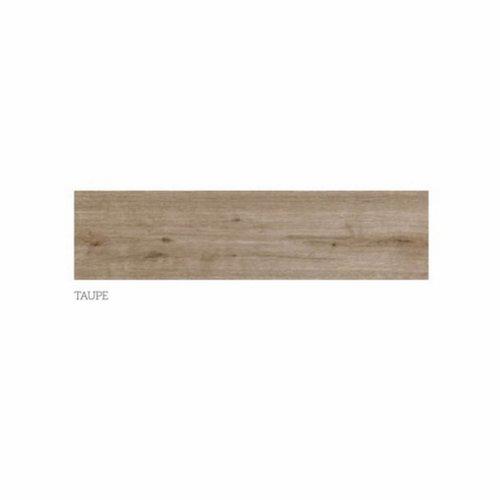 Vloertegel Nolan Taupe 30x120 cm P/m2