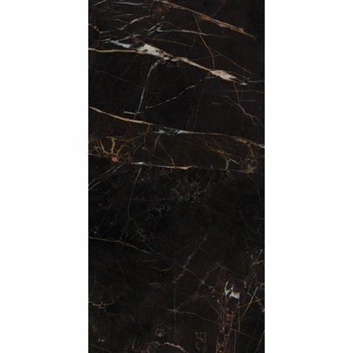 Vloertegel Lux Port Laurent Gepolijst 60x120 cm Per m2
