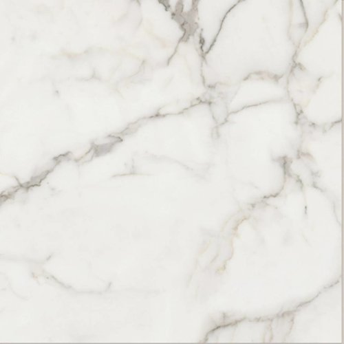 Vloertegel Lux Calacatta Gepolijst 120x240 cm Per stuk