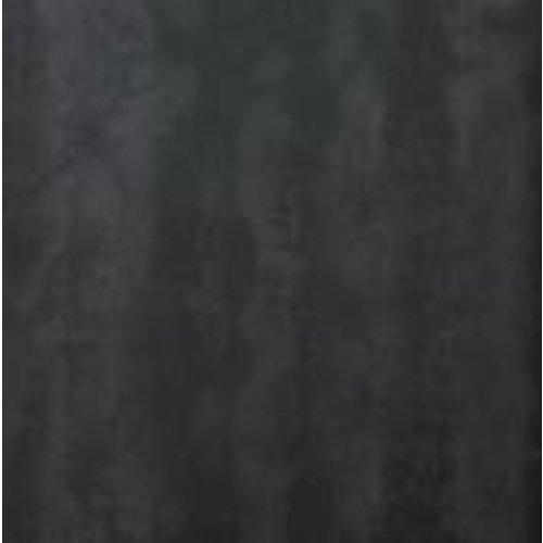 Vloertegel Helsinki 60x60 cm P/M2