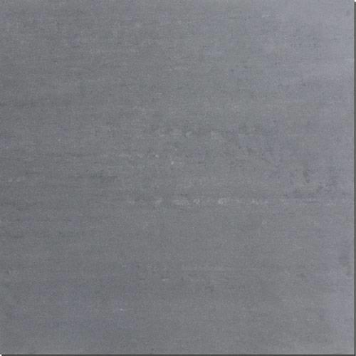 Vloertegel Gmr 98 lichte tint 60x60 cm P/M²