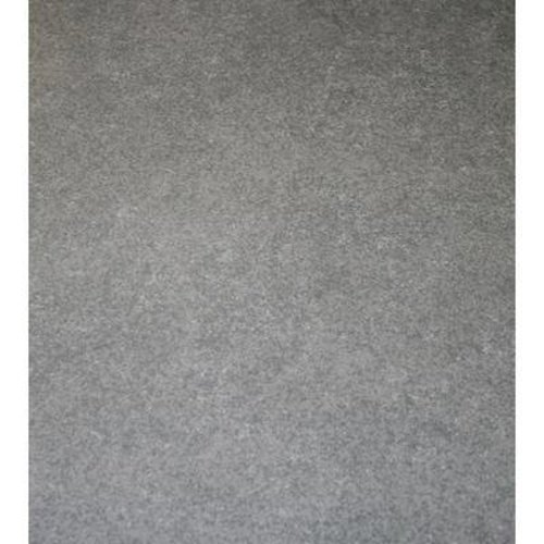 Vloertegel Grey stone 60x60 P/M²