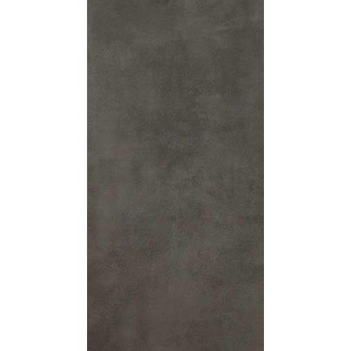 Vloertegel Cement Grigio Taupe 30x60 P/M²