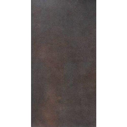Vloertegel Bronzo 30x60 Half Gepolijst (Lapato) P/M²
