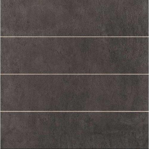 Wandtegel Vitrus gezaagd half gepolijst (lapato) 60x60 P/M²