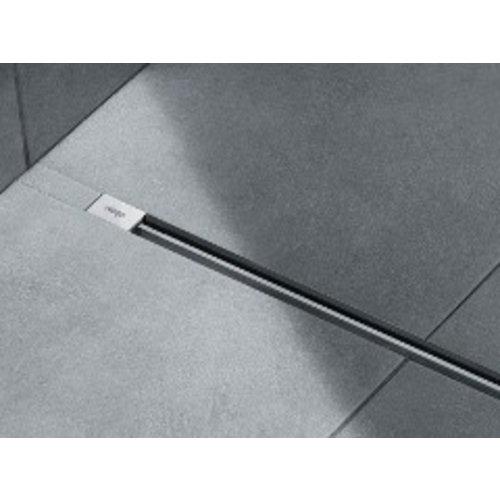 Advantix Vario Douchegoot 30 t/m 120 cm