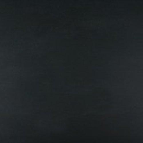 Vloertegel Mat zwart 60x60 P/M²