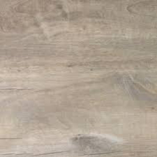 Vloertegel Masai Grey (Houtlook) 30x120 cm P/M2