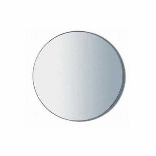 Spiegel 5Mm Rond 50 Cm