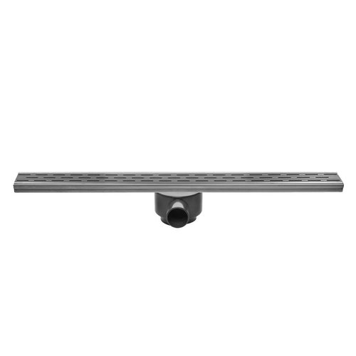 RVS Douchegoot / drain 50, 60, 70, 80, 90, 100, 110, 120 cm