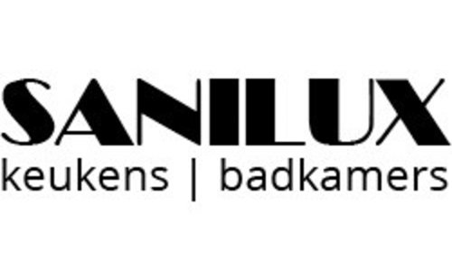 Sanilux