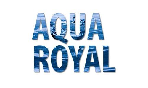 Aqua Royal