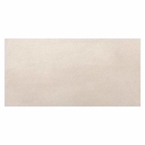 Vloertegel Cristacer Piemonte Bianco 45x90 cm (prijs p/m2)
