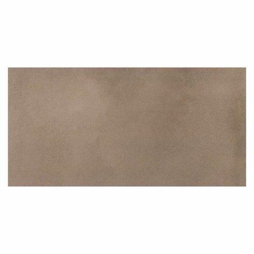 Vloertegel Cristacer Piemonte Taupe 45x90 cm (prijs p/m2)