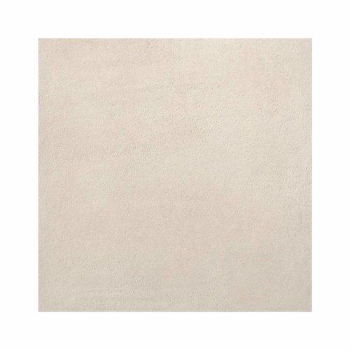 Mozaiek Cristacer Piemonte Bianco 30x30 cm (Per stuk)