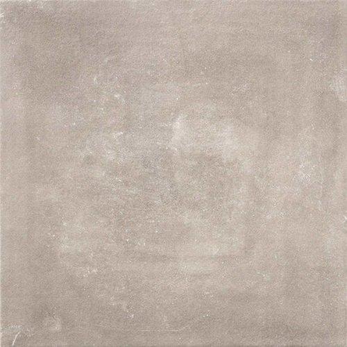 Betonlooktegel Js Stone 60x60 cm Grijs (prijs p/m2)