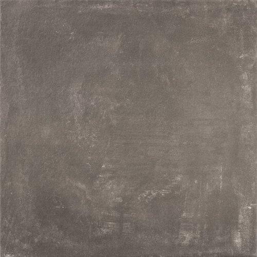 Betonlooktegel Js Stone 60x60 cm Antraciet (prijs p/m2)