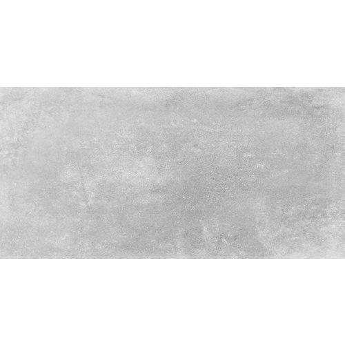 Vloertegel Limburg Gris 29x58,5 rett (Doosinhoud 1,37 M²)
