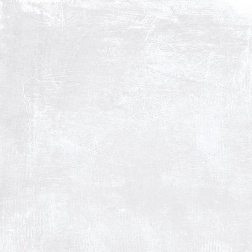Vloertegel Loft White 61x61 rett (Doosinhoud 1,49 M²)