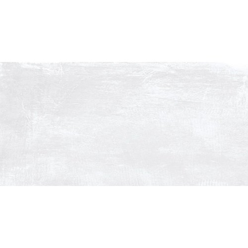 Vloertegel Loft White 30,4x61 rett (Doosinhoud 1,3 M²)
