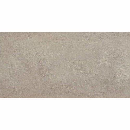 Vloertegel Cerabeton Gris 30,4x61 rett (Doosinhoud 1,3 M²)