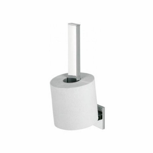 Reserve Toiletrolhouder Tiger Items Muur RVS