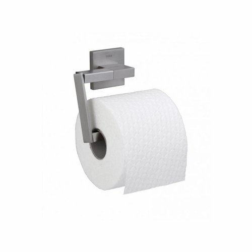 Toiletrolhouder Tiger Items Los RVS