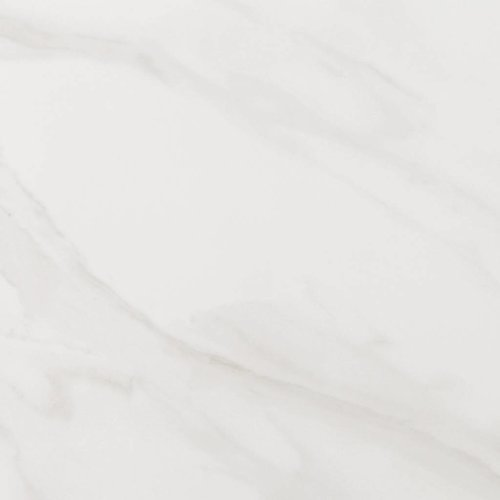 Vloertegels Ecoceramic Calacatta Gold 60x60 cm (doosinhoud 1,44 m2)