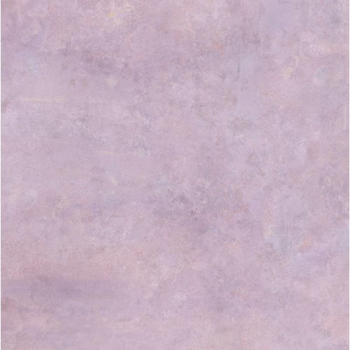 Vloertegels Ecoceramic Iron 30x60 cm (doosinhoud 1,44 m2)