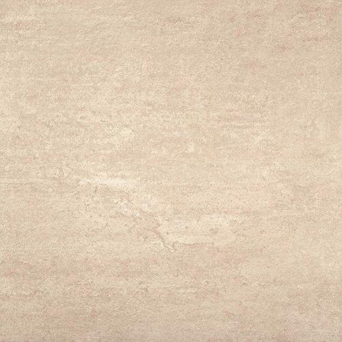 Vloertegel Alaplana MYSORE Beige Mat 100x100 cm (prijs p/m2)