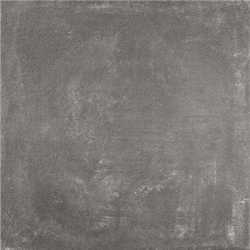 Vloertegel Alaplana P.E. Assen Graphite Mate 100x100 cm (prijs p/m2)