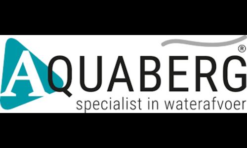Aquaberg
